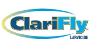 ClariFly® logo